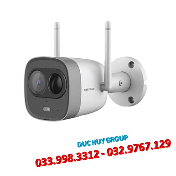 camera-wifi-2003wn-chong-trom