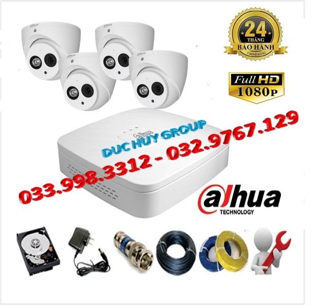 tron-bo-4-camera-dh-hac-hdw1200emp-a-s4