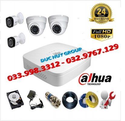 tron-bo-camera-dh-hac-1400rp