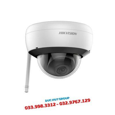 camera-ip-hik-2CD2121G0-IDW