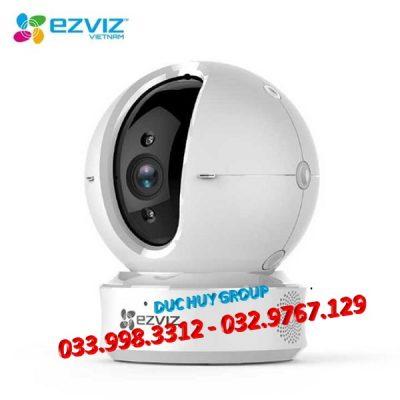 camera-wifi-ezviz-c6c-2mp-1080p