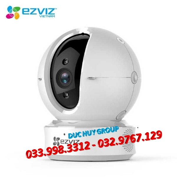 camera-wifi-c6c-2mp-1080p