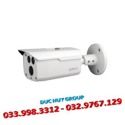 DH-HAC-HFW1200DP-S4
