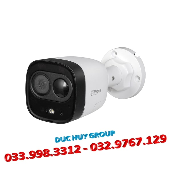 DH HAC ME1200DP camera duc huy group