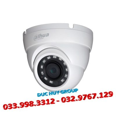 camera-hac-hdw1230mp