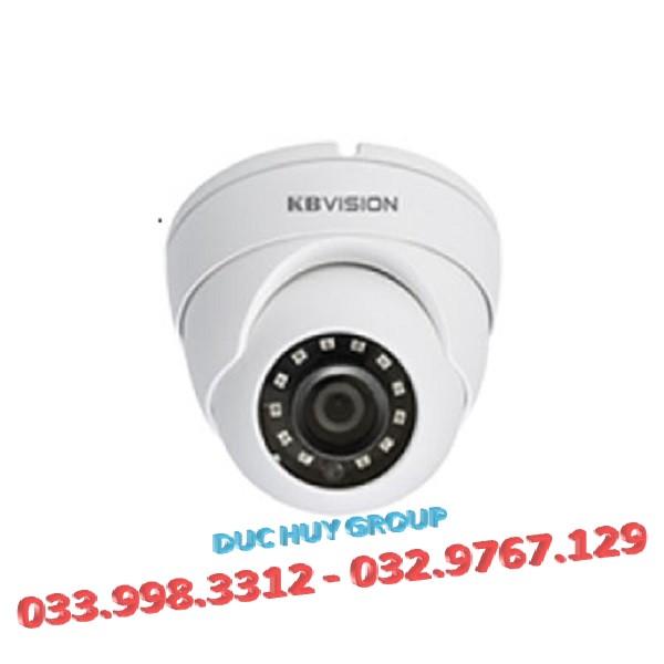 camera-quan-sat-KX-1002SX4