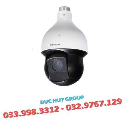 camera-kbvision-KX-2007PC