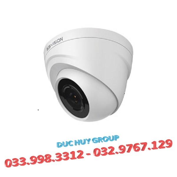camera-kbvision-KX-2K12CP