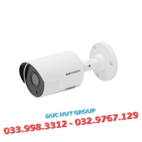 camera-kbvision-KX-S2001C4
