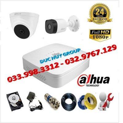 tron-bo-2-camera-dahua-2.0-mp