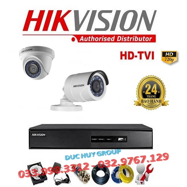 tron-bo-2-camera-hikvision-1.0mp
