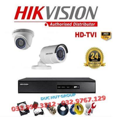 lap-dat-tron-bo-camera-kbvision