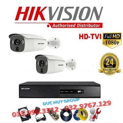 tron-bo-camera-hikvision-lap-dat-camera-tai-bien-hoa