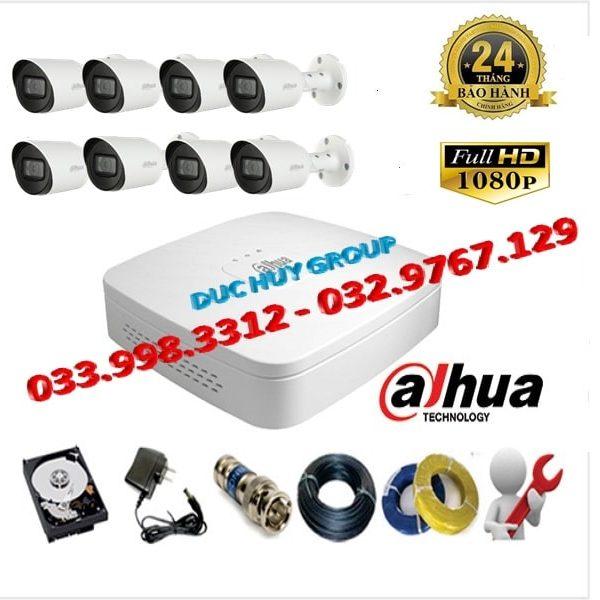 tron-bo-8-camera-dahua-HAC-HFW1230T-A