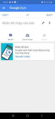 Huong-dan-su-dung-google-translate-tren-di-dong