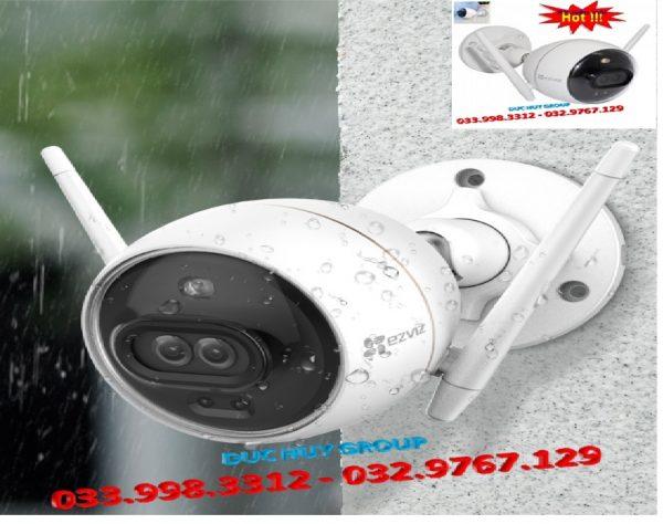 camera-ezviz-c3x