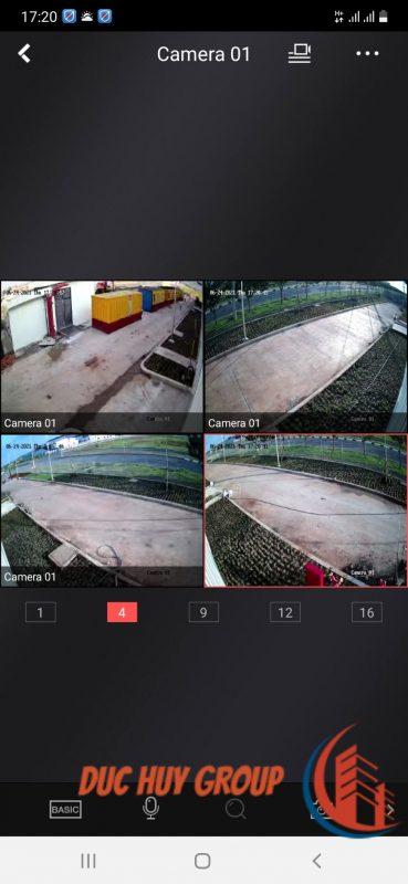 lap-dat-camera-tai-quan-go-vap-2