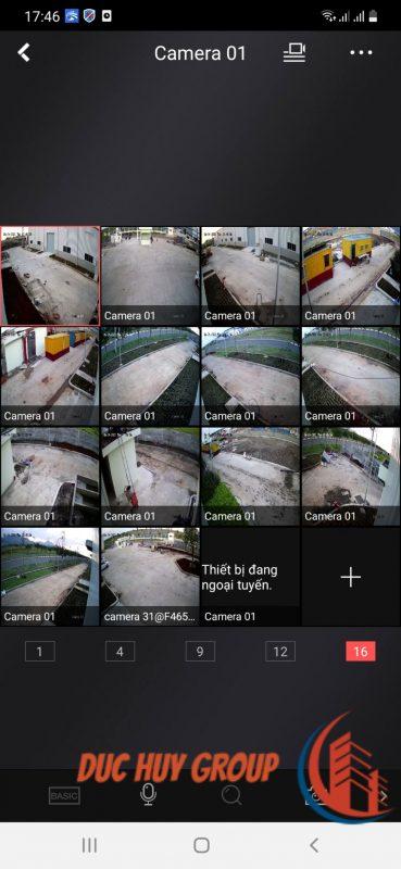 lap-dat-camera-tai-quan-go-vap-1