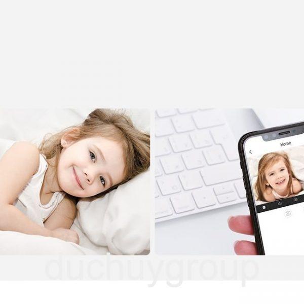 camera-wifi-khong-day-c2c-2mp-1080P-full-hd (5)