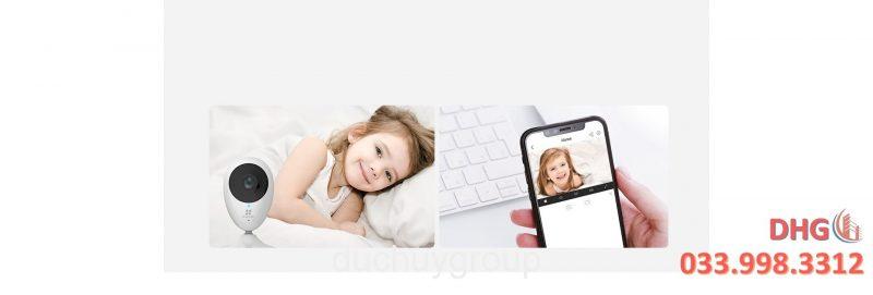 camera-wifi-khong-day-ezviz-c2c-2mp-1080P-full-hd (5)