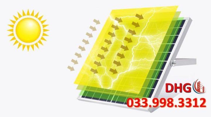 pin-năng-lượng-mặt-trời