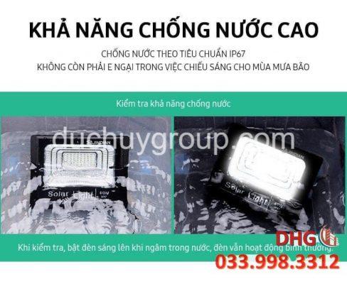 den-nang-luong-mat-troi-ip67-1000w-jd-81000l