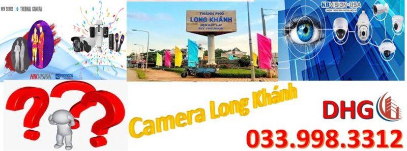 lap-dat-camera-tai-long-khanh